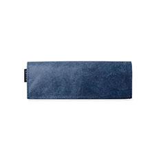 SITUS スリム ロング ウォレット ミッドナイトブルーの商品画像