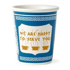 NY コーヒーカップの商品画像