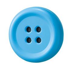 Pechat (ペチャット) ブルーの商品画像
