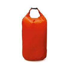 ドライバッグ 8L オレンジの商品画像