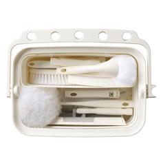 SATTO ハウスクリーニングセットの商品画像