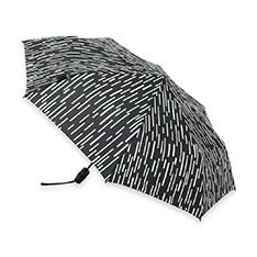 Knirps×Nuno アンブレラ 雨の商品画像