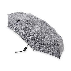Knirps×Nuno アンブレラ 白雨の商品画像
