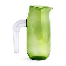 HAY ジャグL グリーンの商品画像