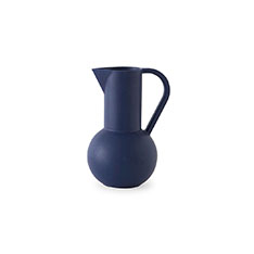 MoMA Raawii ジャグ スモール ブルーの商品画像