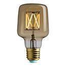 WATTNOTT LED エジソンランプ Wilberの商品画像