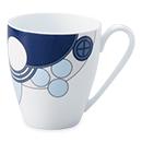 インペリアル ブルー マグカップの商品画像