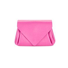 TOKYO ミニ ウォレット ピンクの商品画像