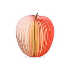 クダメモ リンゴの商品画像
