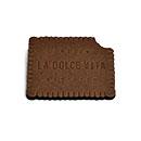 ビスケットカード ココアの商品画像
