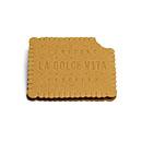ビスケットカード バニラの商品画像