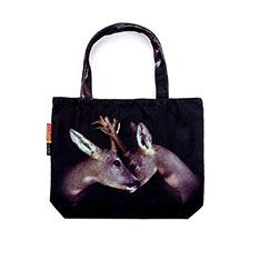 Toiletpaper トートバッグ Deerの商品画像