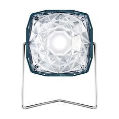 リトルサン ソーラーライト ダイヤモンドの商品画像