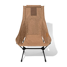 Chair Two Home コンフォートチェア カプチーノの商品画像