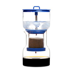 Bruer コールド コーヒーブルーアーの商品画像