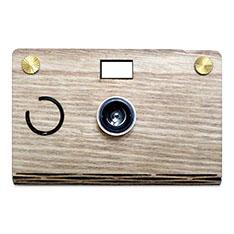 CROZ DIYカメラ アッシュの商品画像