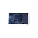 オリガミ カードケース フローラル/ネイビーの商品画像