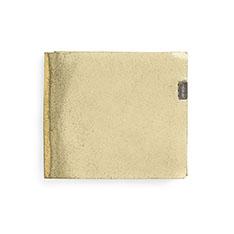 オリガミ ウォレット ゴールド/ブラックの商品画像