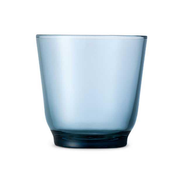 HIBI タンブラー ブルー