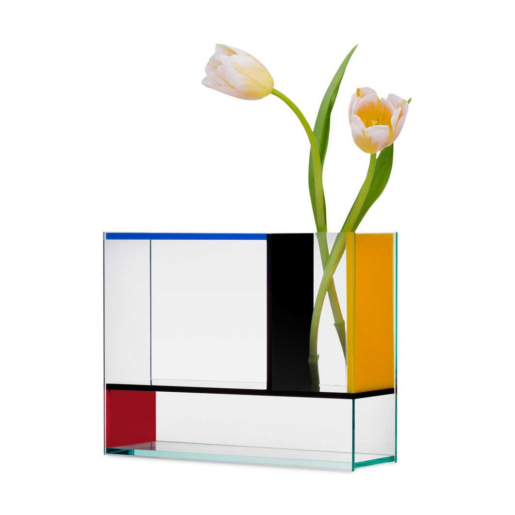 MoMA Design StoreMondri ベース