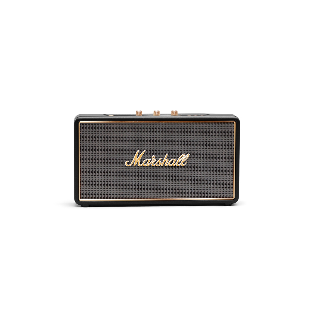 Marshall STOCKWELL Bluetooth スピーカー