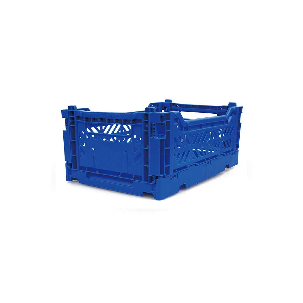 マルチウェイボックス S ブルー