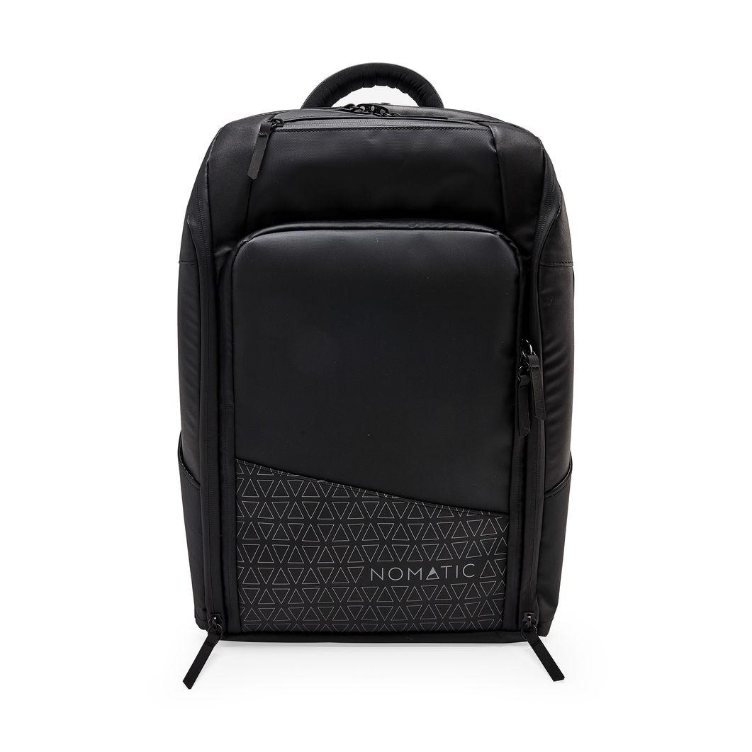 Nomatic トラベルバックパック ブラック