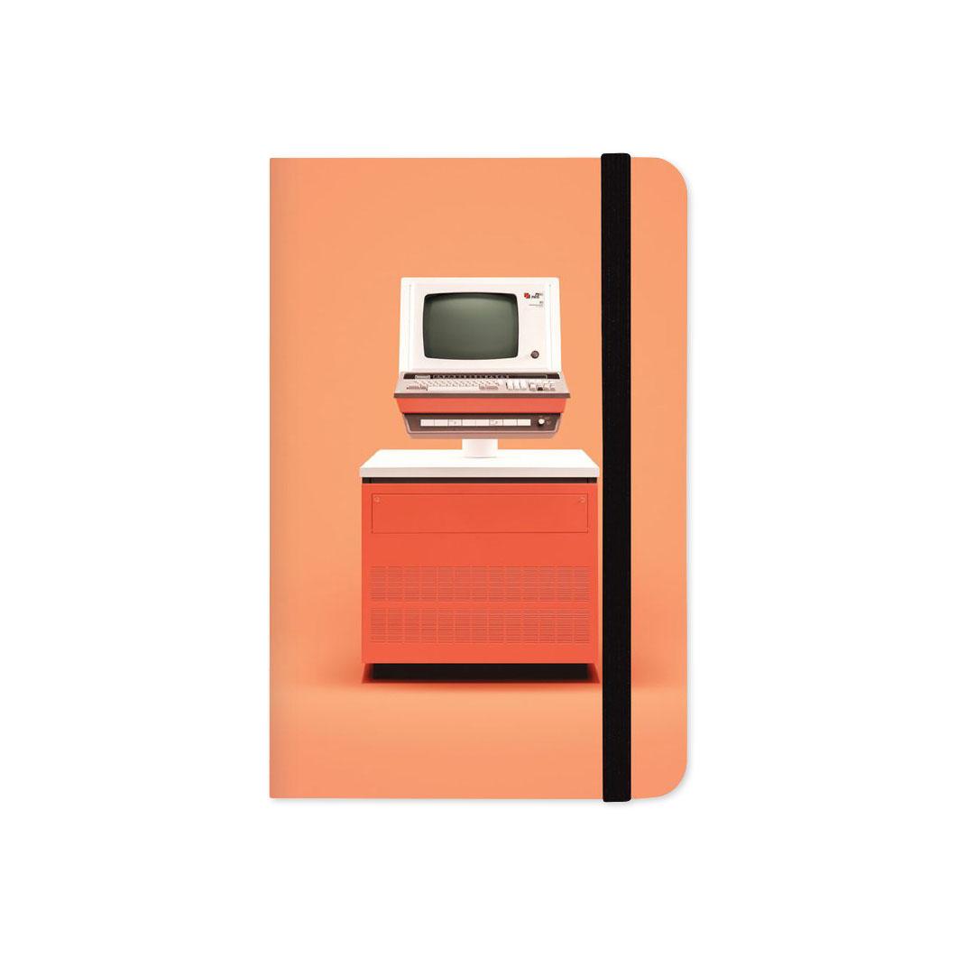 MoMA Design Store (旧MoMA STORE)コンピューターパスワードキーパー