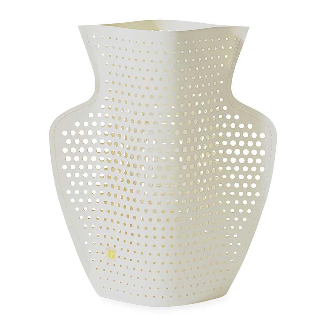 MoMA Design Storeペーパーベース CYANO ホワイト