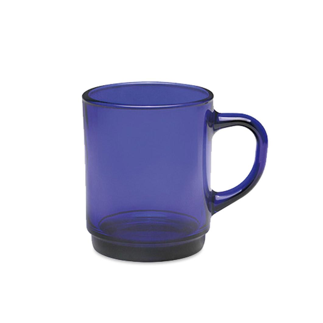 Duralex Saphir マグカップ