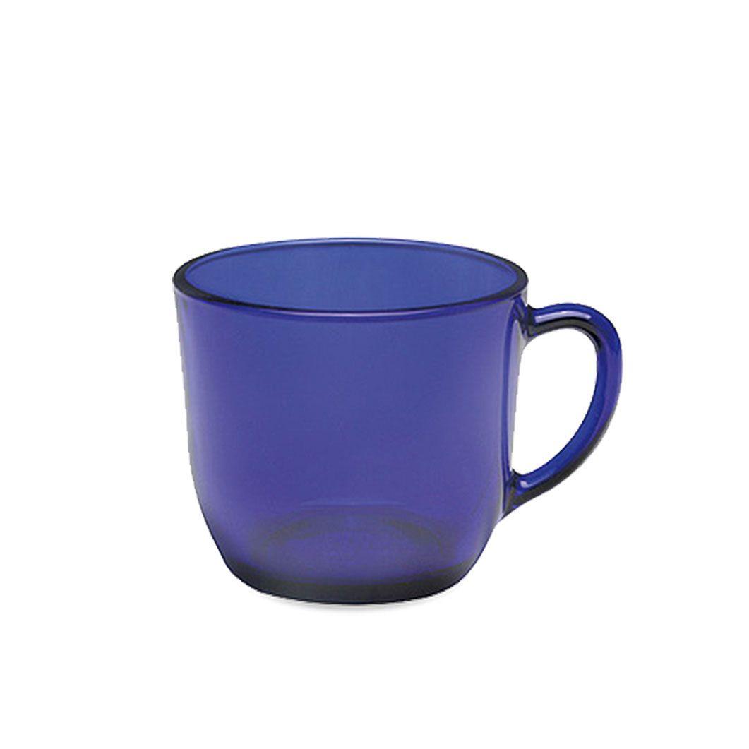 Duralex Saphir ティーカップ