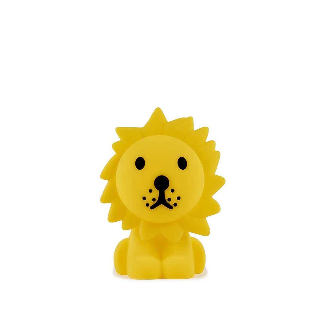 バンドル オブ ライト ライオン