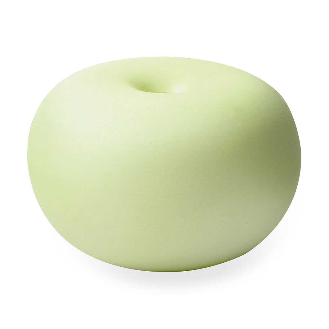 Fruit ベース グリーン