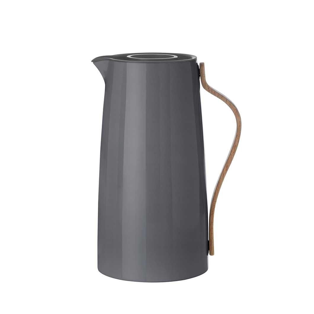 MoMA Design StoreEmma コーヒーバキュームジャグ