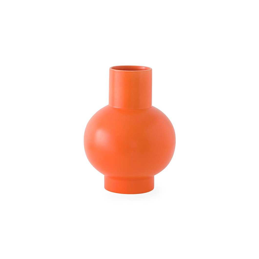 MoMA Raawii ベース スモール オレンジ